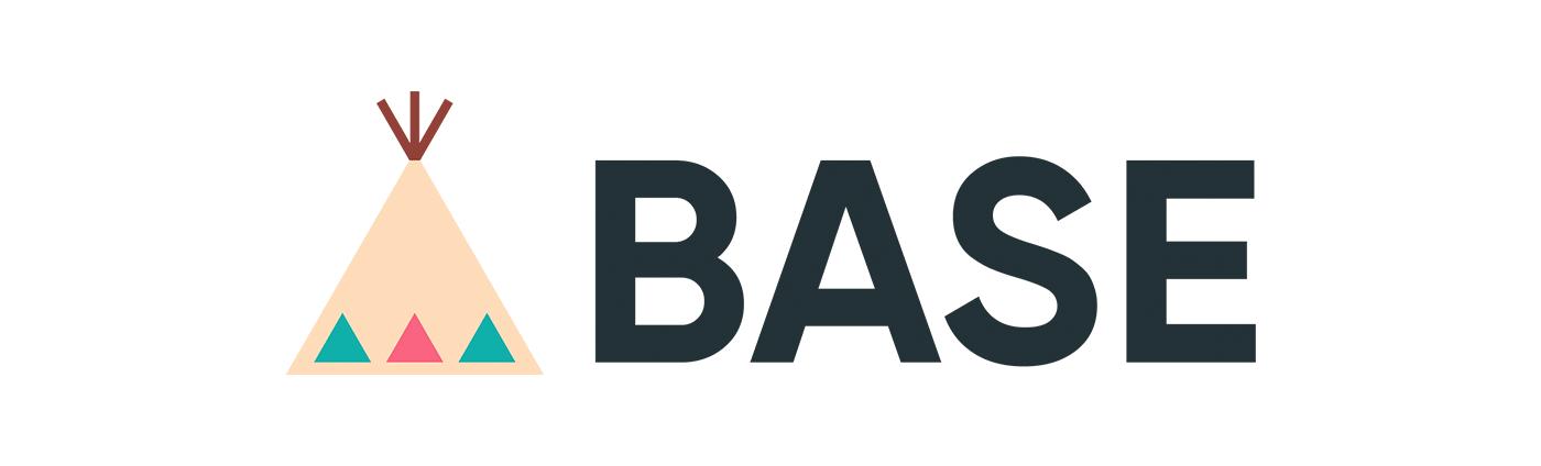 タンしゃぶ亭ネットショップBASEのバナー画像